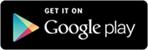 Badge-Google Play