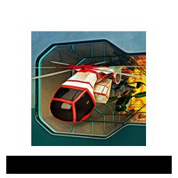 Corridor FlyOur 1st Game :)