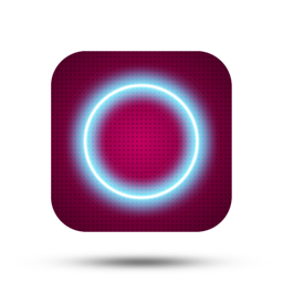 Neon Beat